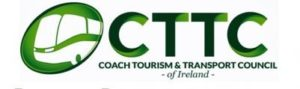 Coach Tourism and Transport Council of Ireland