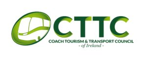Coach Tourism & Transport Council