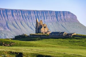 Sligo Wild Atlantic Way Tour