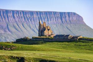 Sligo Wild Atlantic Way Tour