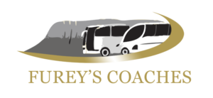 Fureys of Sligo Coaches