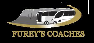 Fureys of Sligo Coaches